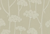 Colour For Living Wallpapers Sanderson-UK / Shop Designer Fabrics and Wallpapers at source4interiors.com call or email us at 818-988-9732 or email sales@source4interiors.com