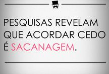 frases e wallpapers