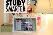 Tips Study