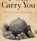 Must Reads / by Faith 'N' Fertility
