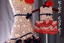flamencokleding