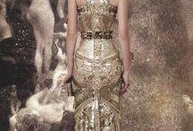 Haute Couture Love / Looks zum Verlieben aus den Spring/Summer 2016 Kollektionen