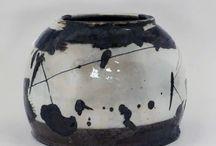 Ceramics South Korea
