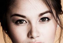 Maria Chriselle Elisse ♥