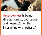 Assertiveness / Acting Assertively arose out of classes I taught to my fourth and fifth graders, but the basic ideas are useful for anyone who wants to learn to stand up for herself (or himself) without stepping on someone else in the process.