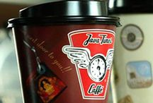 best coffee, tea, chocolate and bakery providers! / Java Times Caffe is in the business of sharing our online platform, with only the industries best coffee, tea, chocolate and bakery providers!