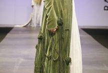 Fairy fashionista