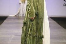 wardrobe of good fairy