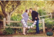 Maternity Photos / Pregnancy Pictures