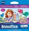 Educational Toys / Toys that are educational for children