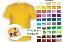 Dětské oblečení k prodeji / Baby clothes for sale