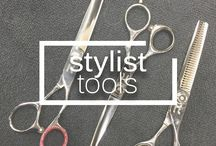 Stylist Tools