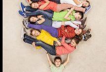 foto detsky kolektiv