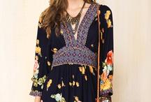 Summer style / Fashion