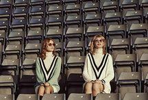 Stadium inspo