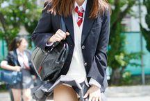 Erina_Mano