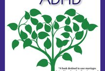 Relationships and ADHD