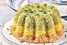 Εύα ρυζι