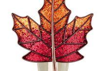 *Autumn, The Best Season!*