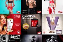 Comunicação, Publicidade e Design Gráfico