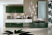 modular kitchen services in Delhi ncr / by Sonu mishra