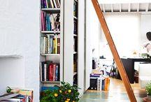 Loft ans appartement / To organize your appartement