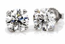 Diamond: April Birthstone