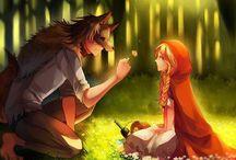Post Anime / ...