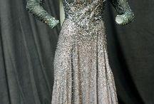 Fashion-Amazing Dresses from film