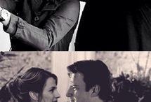 Castle / Because Castle is life ;)<3