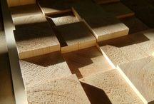 WoodenWall.pl / zdjęcia produktów z www.woodenwall.
