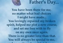 FATHER'S DAY / Check out the gifts with some special offers till 15 june by Floristsinindia / by Florists In India