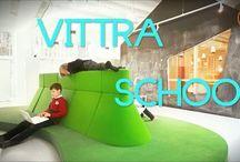 El mundo que quiero {schools}