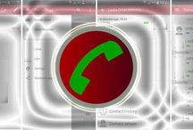 Automatic call recorder for ios