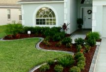 Curb Appeal / Sometimes it is the best way to get interest for your home!