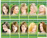 Safe Hair Color / Least of the poisons! Hair color in any case can have side effects, but if your are going to color, do it right! Naturtint is Resorcinol free, ammonia free, it is gentle and plant based! It is better than commercial dye!  Has 29 beautiful shades!