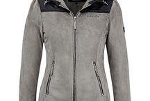 Winter 2014 / Sneak Peak - Seasons fashions from the worlds leading brands Autumn Winter 2014