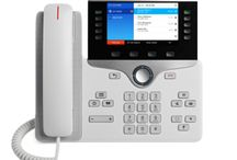 Cisco VoIP Phones for Business