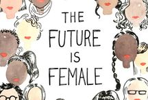 Female First Future