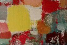 Paolo Manazza. UNTITLED #COLORS / Presentazione critica di Massimo Mattioli  Roma, SPAZIO88 14 Gennaio 2015 - 15 Febbraio 2015