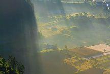 Bali Island of indonesia