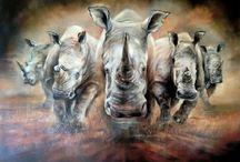 No Rhinoreasons