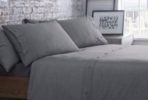 Luxury Bedding / The Bela casa Home collection of Luxury designer bedding. Stylish duvets, throws, blankets and cushions all available on our website. 100% cotton duvet covers, designer linen and upmarket home bedding.