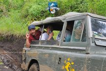 FUN OFFROAD STS INDRAMAYU