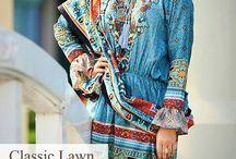 women fashion / love fashion.. all u need to know about latest fashion