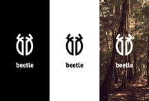 beetleloop