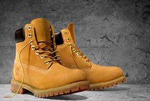 Safety Shoes Online