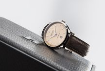 Extra-fort Special Edition for Moreschi by Eberhard & Co.