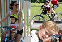 자전거유아안장 / 자전거유아안장 탑 브랜드