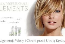 Elements - Natural Cosmetics / https://pieknewlosyonline.pl/pl/c/ELEMENTS-WELLA-PROFESSIONALS/207